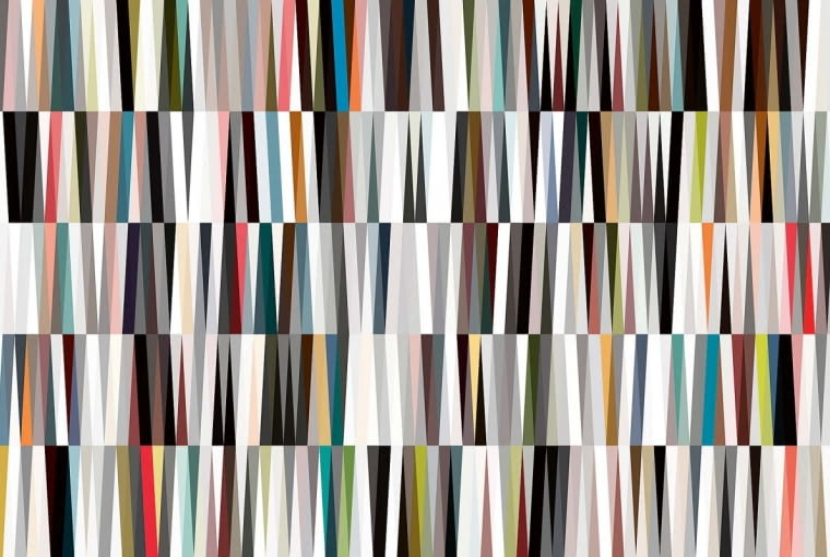 Разнообразие-форм-и-цветов