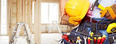 kiedy-remont-instalacji-elektrycznej-staje-si-niezb-dny-5